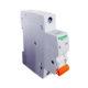 Автоматический выключатель Schneider Electric ВА63 1P 6A хар-ка C 4,5кА Автоматы